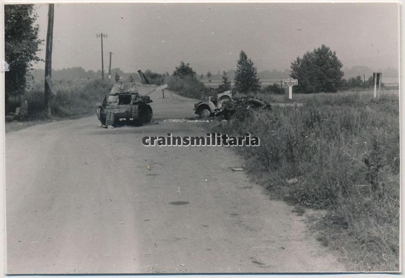 Bourg-et-Comin / Juin 1940 Bc28eu10