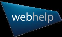 WEBHELP recrute 70 Conseillers Client Commerciaux sur Kenitra 2017 253px-10