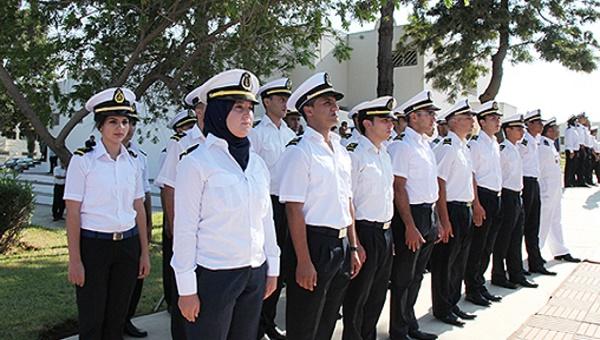 المدرسة الملكية البحرية : مباراة ولوج دورة التلاميذ الضباط سلك المهندسين وسلك الإجازة (ذكورا وإناثا). آخر أجل هو 12 ماي 2017 Marine10