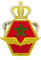 القوات الملكية الجوية: مباراة توظيف تلاميذ ضباط الصف التقنيين المتخصصين .آخر أجل هو 20 أبريل 2017 Morocc10