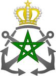 البحرية الملكية: مباراة لتوظيف تلاميذ ضباط الصف رماة البحرية - ذكور. آخر أجل هو 29 ماي 2017 Morocc11