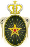 مباراة لتوظيف جنود من الدرجة الثانية بالقوات المسلحة الملكية برسم سنة 2017 Morocc12