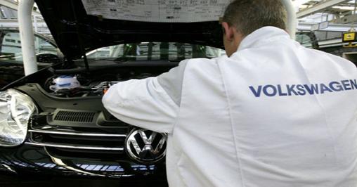ألاف مناصب الشغل بشركة فولسفاغن لصناعة السيارات بطنجة 2017 Vw10