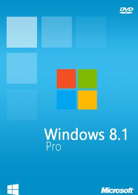 تحميل اسطوانة ويندوز 8 بروابط مباشر2017 ws 8.1 PRO x86/x64 Official Untouched ISO Direct Ssss10