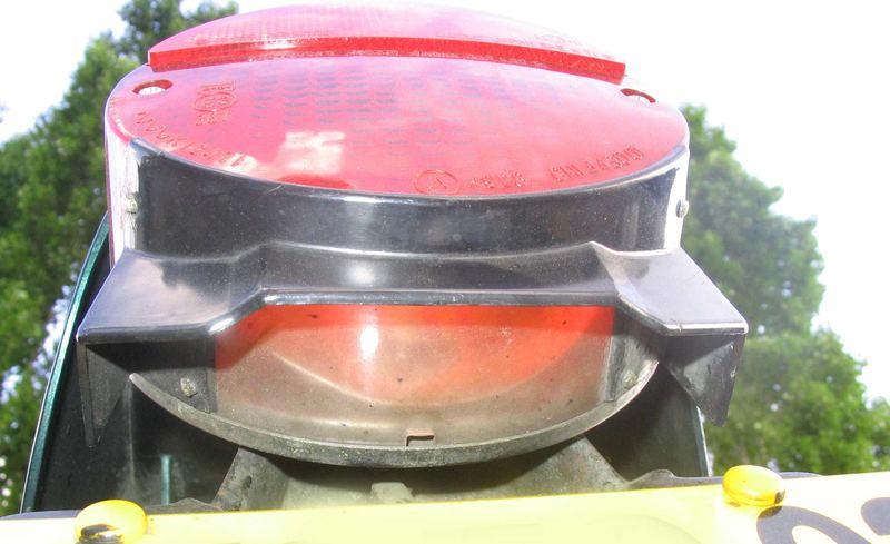 moto légende sur la restauration d'un 900 z1 Img_0211