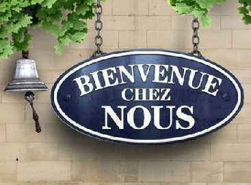 Bonjour de Charente maritime  Thumb-73