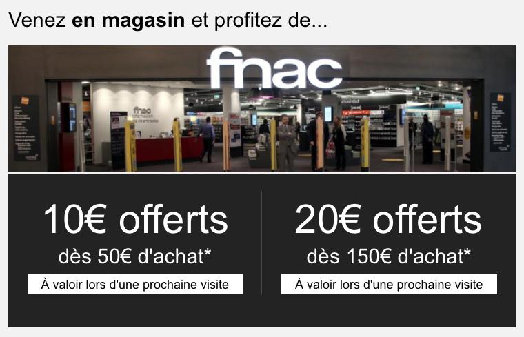 [BONNES AFFAIRES] Hypermarchés (Auchan, Carrefour...) - Page 31 Captur49