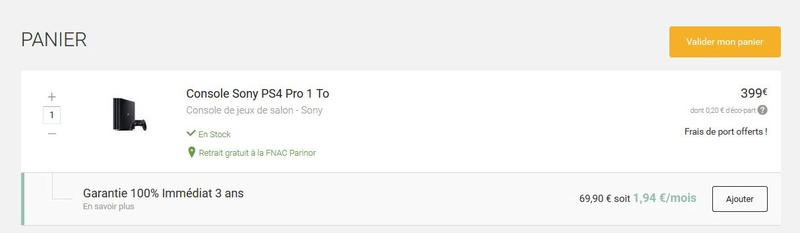 J'ai une PS4, est ce que je passe à la PRO ? - Page 14 Ps4pro10