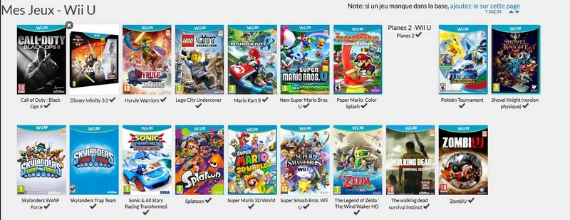 Wii U : le topic généraliste Wiiu10