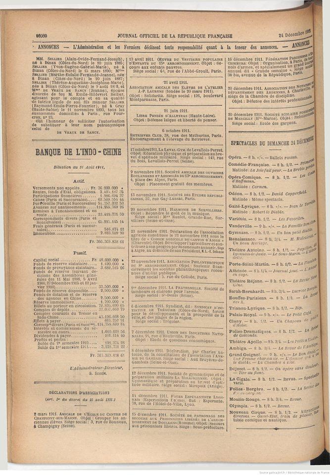 Naissance du Retriever Club, il y a plus d'un siècle... Test121