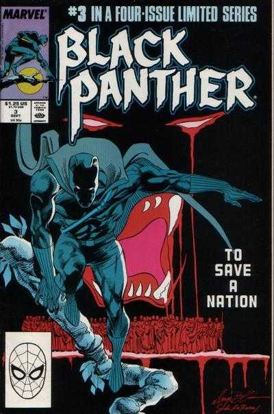 Premium Collectibles : Black Panther - Page 6 27115-10