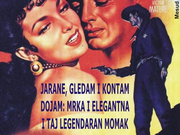ANAGRAMIJADA - Page 6 Mesud_12