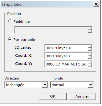 [RÉSOLU] Arbre de compétence en, script, event, map ? Captur29
