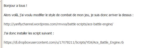 [résolu]Erreur de script Captur31