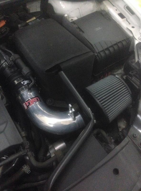 Golf 6 GTD - 5 portes - DSG 6 Img_4612