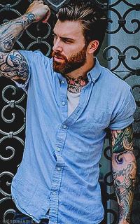 Oliver Johnson