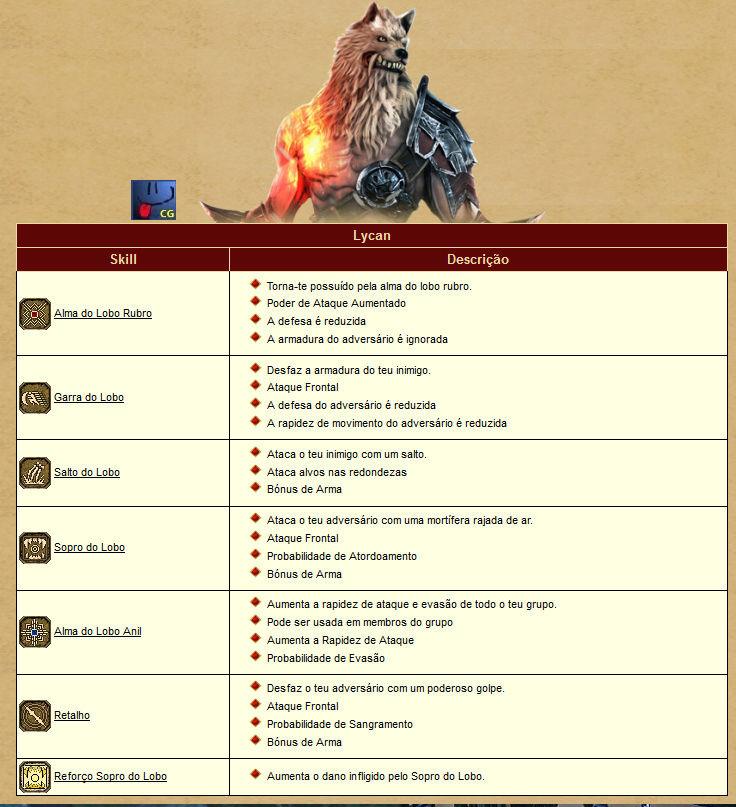 Tutorial Lycan (nova Classe) Skills10