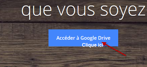 comment heberger ses pages html  112