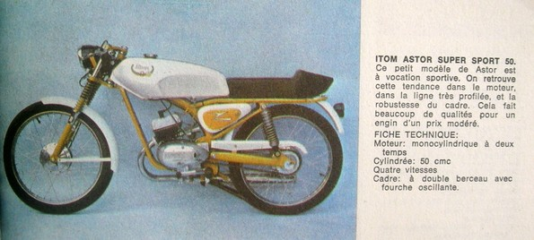 moto ITOM 1745_i10