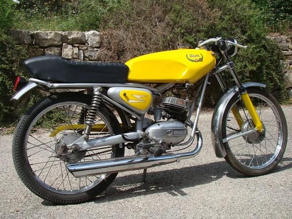 moto ITOM 2243_i10