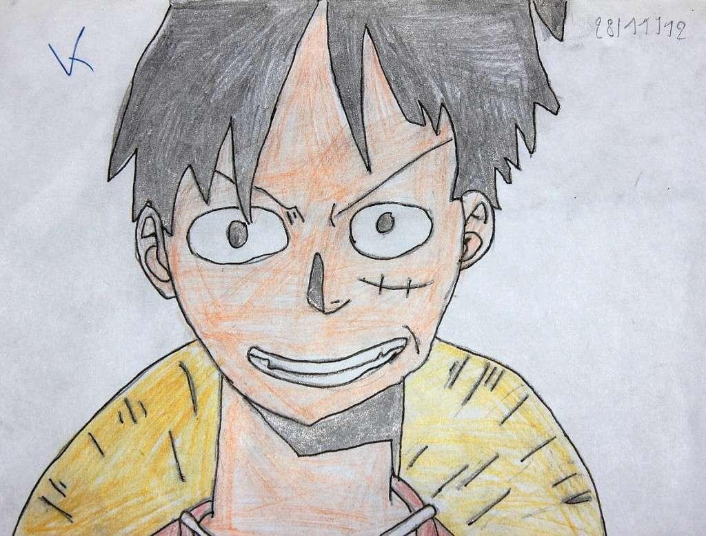 Cartoon junior Img_2613