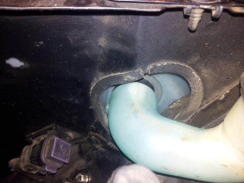[TUTO] Changement pompe de lave glace  - Page 2 15109610