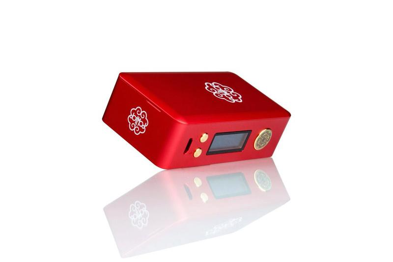 Test de la Dotbox 75 watts de Dotmod : quand les américains et les chinois s'aiment d'amour Dotbox12