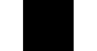Test de la Dotbox 75 watts de Dotmod : quand les américains et les chinois s'aiment d'amour Dotmod10