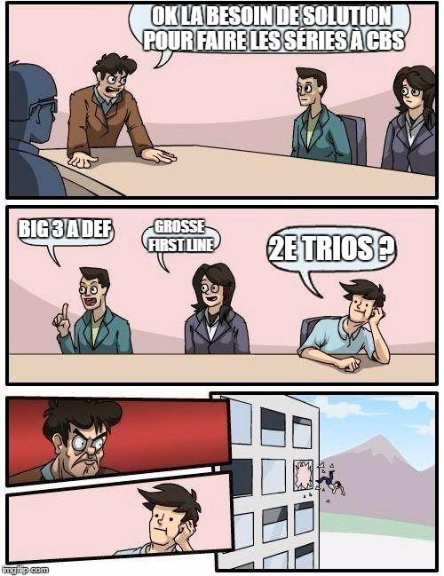 BHL Memes Cheech10