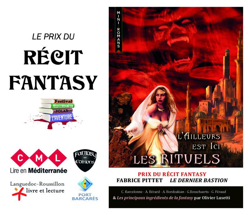 Le Prix du récit fantasy du Festival méditerranéen du polar et de l'aventure Plexi_10