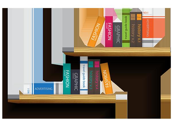 مكتبات روايات متنوعة عل جوجل درايف Cat_im10