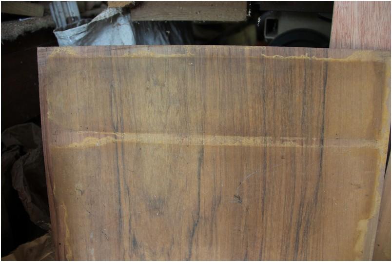 Quel est le nom de ce bois exotique ? Img_5911