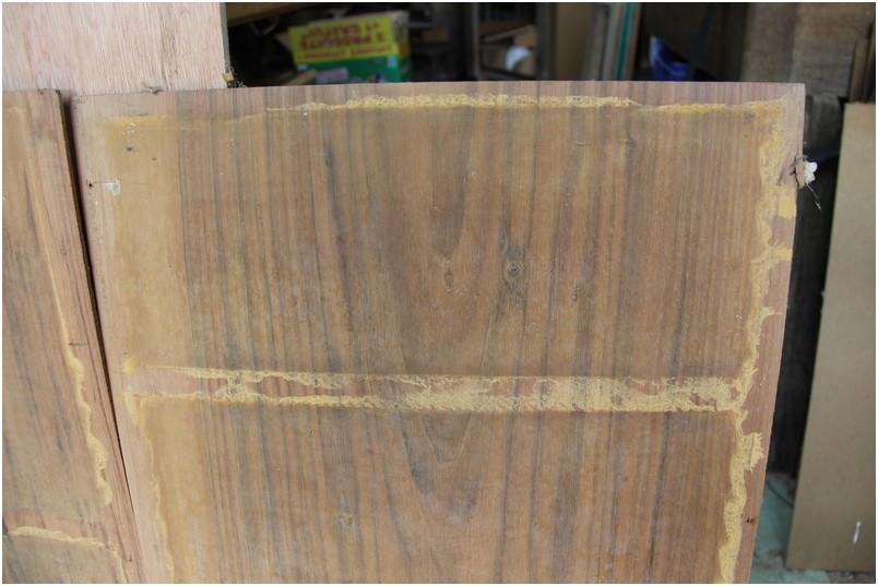 Quel est le nom de ce bois exotique ? Img_5912