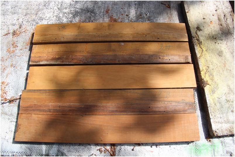 Quel est le nom de ce bois exotique ? Img_5913
