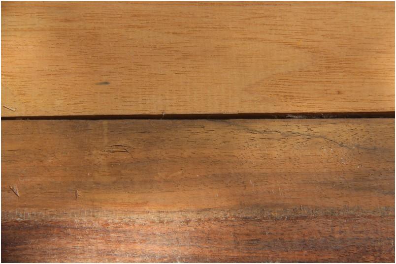 Quel est le nom de ce bois exotique ? Img_5914