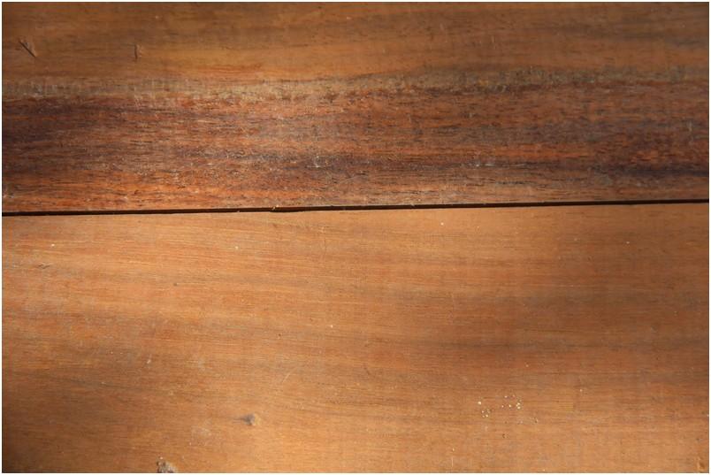 Quel est le nom de ce bois exotique ? Img_5915