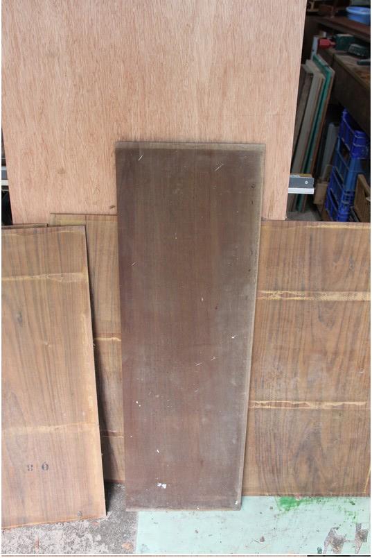 Quel est le nom de ce bois exotique ? Img_5916