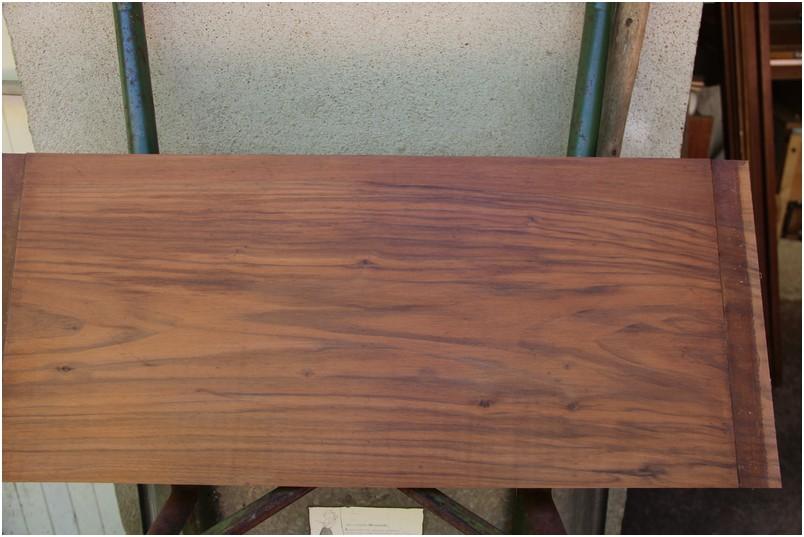 Quel est le nom de ce bois exotique ? Img_5918