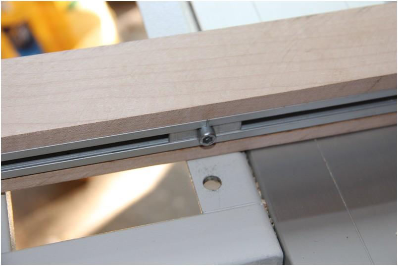 Installation de la Minimax SC1 G. Img_7310