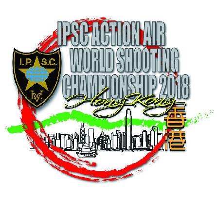championnat du monde action air organisé en 2018 Action10