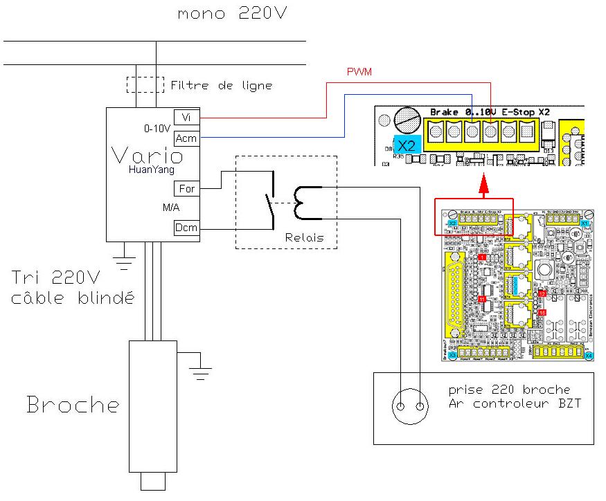 mon projet realisation cnc Diy - Page 5 Hy_vfd10