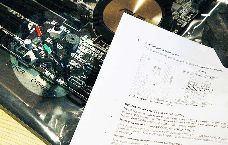 Montage d'un nouveau PC - Page 3 I7_cm_11