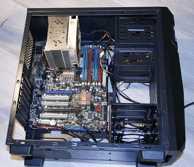Montage d'un nouveau PC - Page 3 Q9450_14