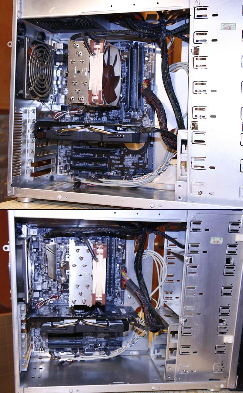 Montage d'un nouveau PC - Page 3 Q9450_15