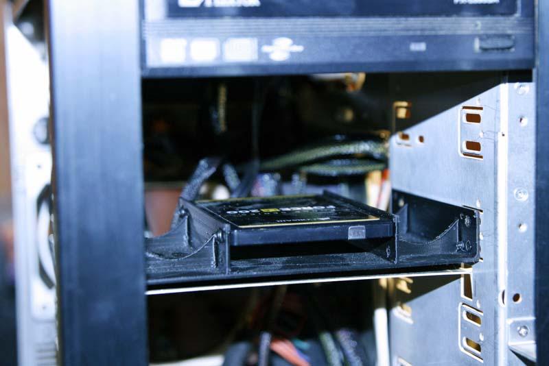 Montage d'un nouveau PC - Page 3 Q9450_18
