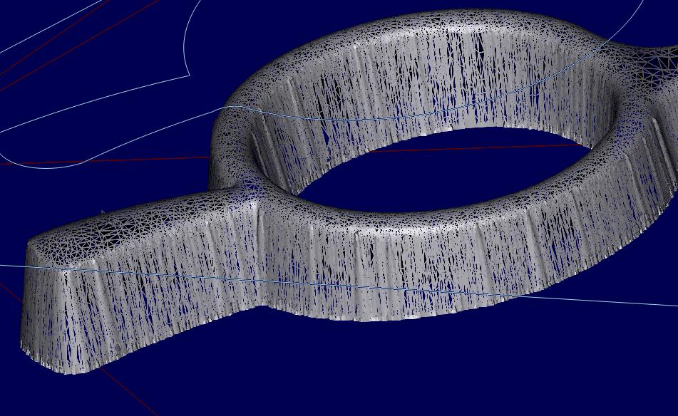 ne veux pas faire des trajectoire 3D Sans_t10