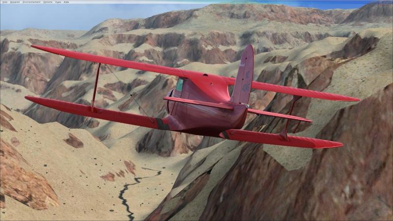 grand canyon 2014-312