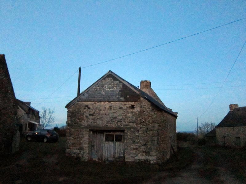 Virée dans les Monts d'Arrée, en Finistère (Bretagne) Img_3616