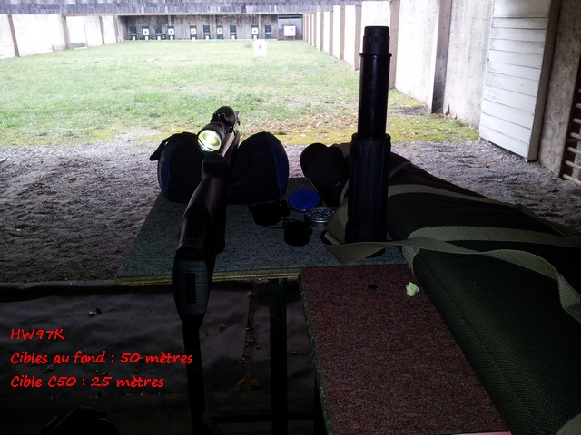 HW97K Blackline : premiers essais ... 20131010