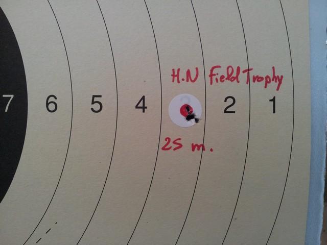HW97K Blackline : premiers essais ... 20131110